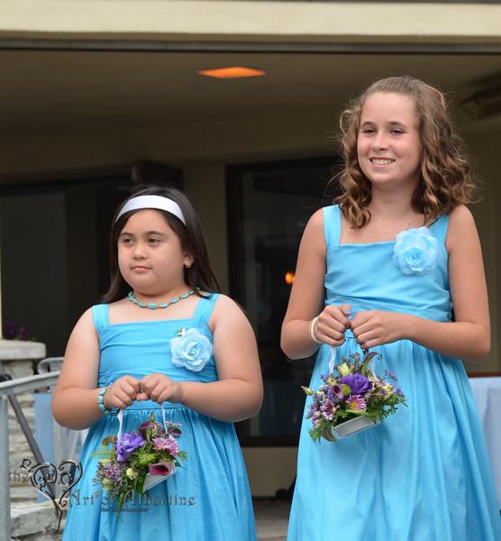 Laura & Sean Wedding-2218.jpg