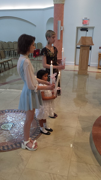 2014-08-09-First-Baptism-in-Adult-Font_031.jpg