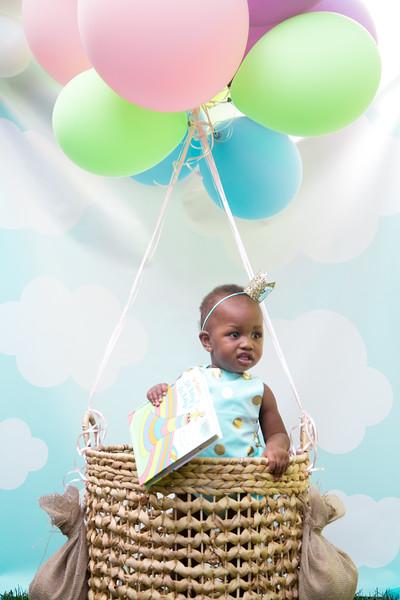 Eniye's First Birthday-174.JPG