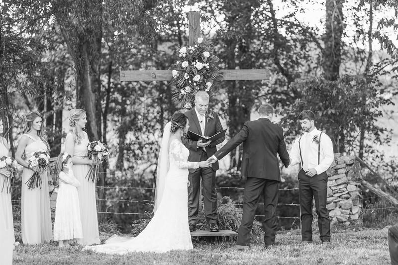 536_Aaron+Haden_WeddingBW.jpg