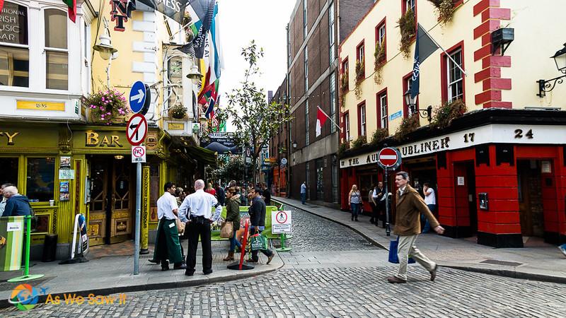 Dublin-TBEX-07945.jpg