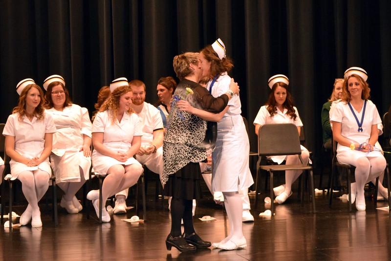 2015 LSSU Nurses Pinning (54).JPG