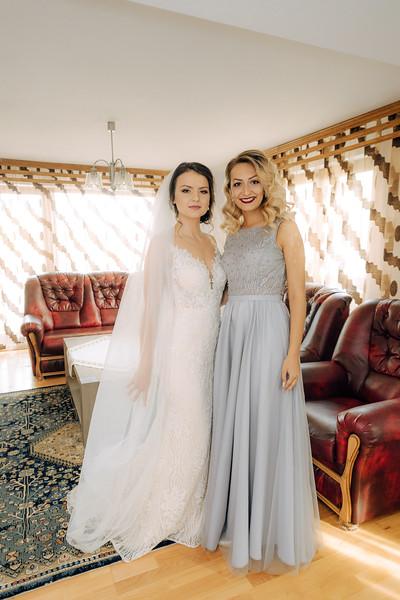 Wedding-0542.jpg
