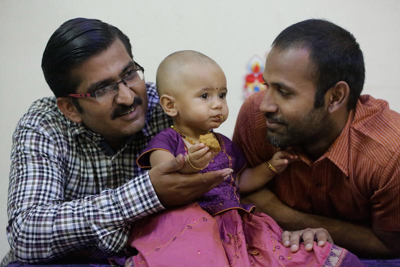India2014-6033.jpg