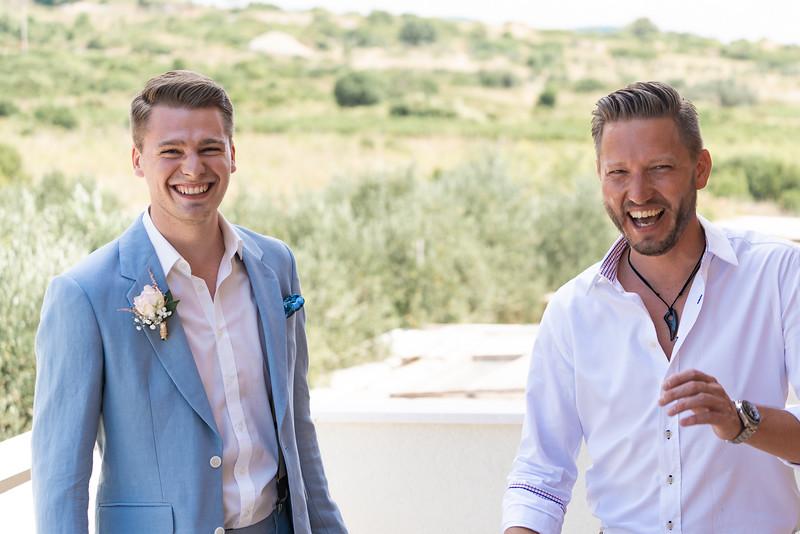 Croatia Wedding-11.jpg