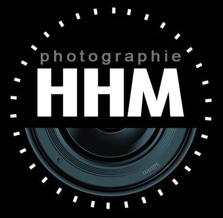 logo-style 1.jpg