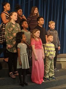2020-03-01 GBC Kids of the Kingdom