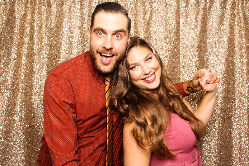 Wedding Entertainment, A Sweet Memory Photo Booth, Orange County-94.jpg