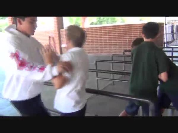 Elks Video Joey.mp4