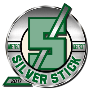 2017 1210 SCS Silver Stick Regional 'AA' Divisions