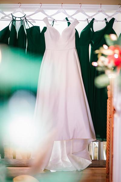 ERIKA + REGIS - MICRO WEDDING - 61.jpg