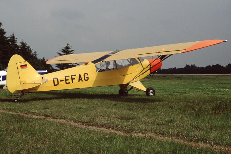 D-EFAG-PiperL-18CSuperCub-Private-EKVJ-1997-06-14-DP-09-KBVPCollection.jpg