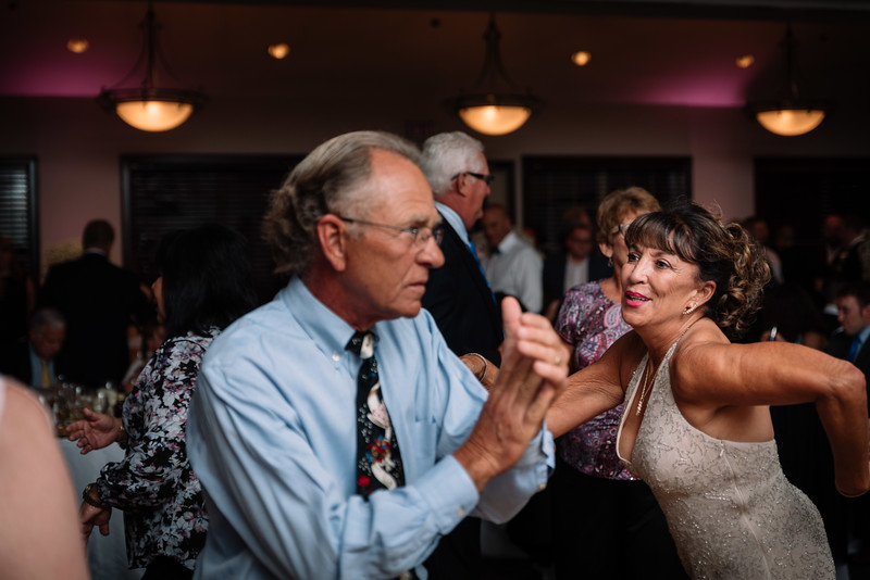 Flannery Wedding 4 Reception - 136 - _ADP6001.jpg