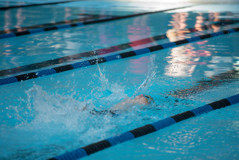 lcs_swimming_kevkramerphoto-246.jpg