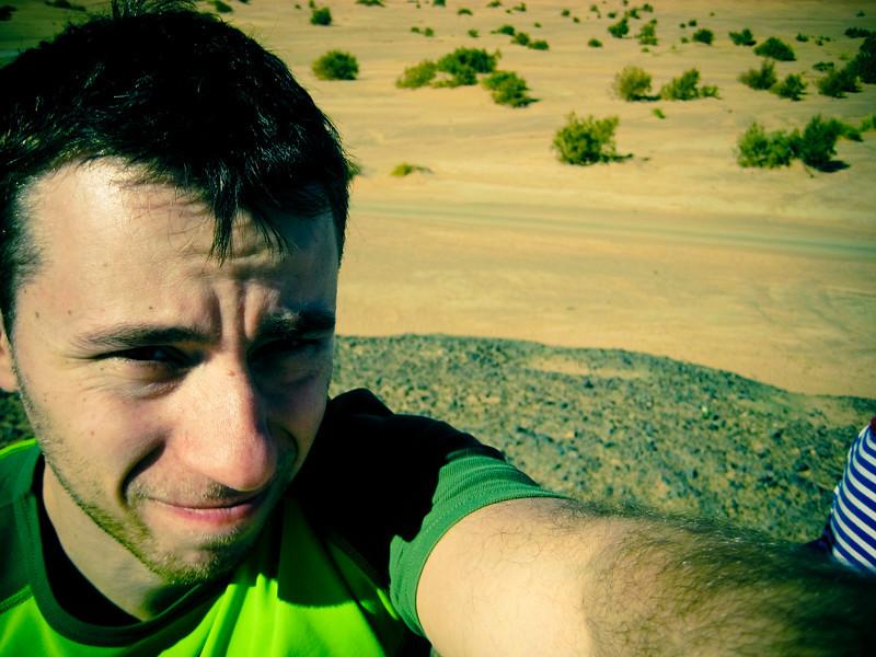 Day4-Sahara-45.jpg