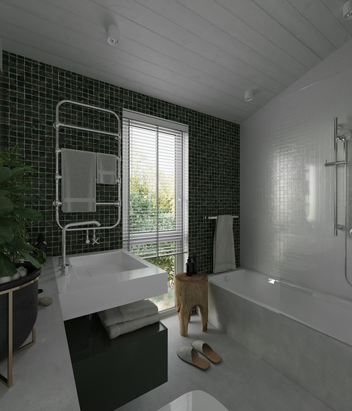 velux-gallery-bathroom-193.jpg