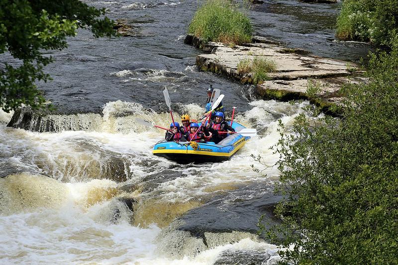 Rafting-0625.jpg
