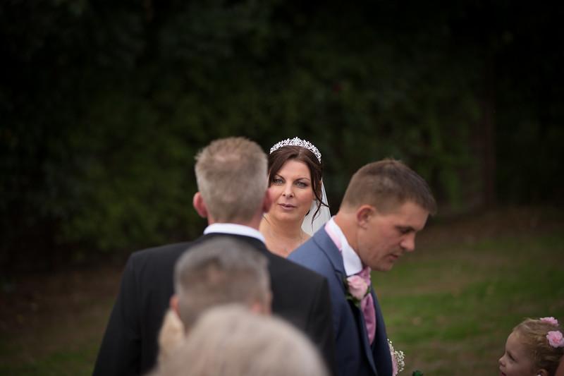 bensavellphotography_wedding_photos_scully_three_lakes (215 of 354).jpg