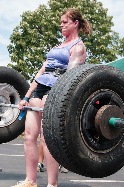 TPS Strongman 2015_Aug 2015__ERF1459.jpg