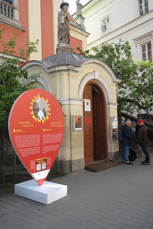 RIPE 68 - Warsaw, Poland - 2014-05
