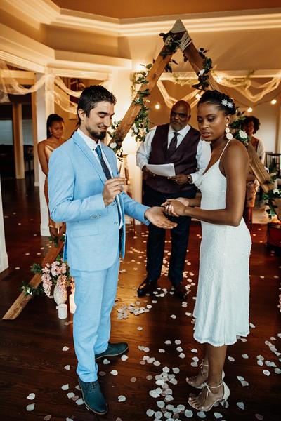 Figueroa Wedding-136.jpg