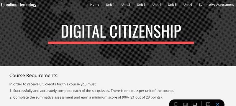 Digital citizenship site.jpg