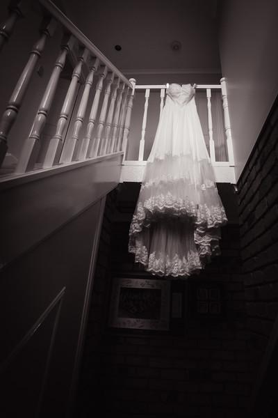 986_Black-and-White_She_Said_Yes_Wedding_Photography_Brisbane.jpg