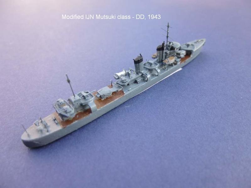 Modified IJN Mutsuki class-02.jpg