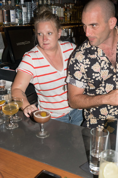 0042_Jason_Sorge_Photography_Accomplice_Bar_2018Jul29_BeamSuntory_Savoy_DSCF2656.jpg