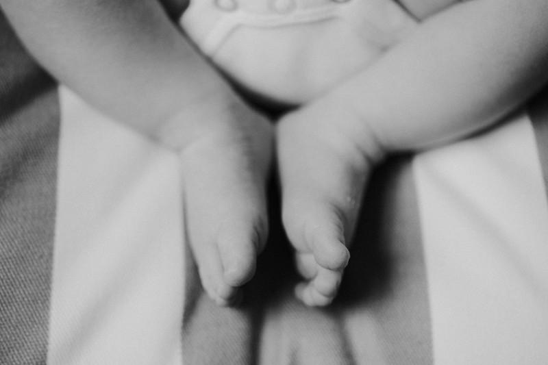 newborn-411edit.jpg
