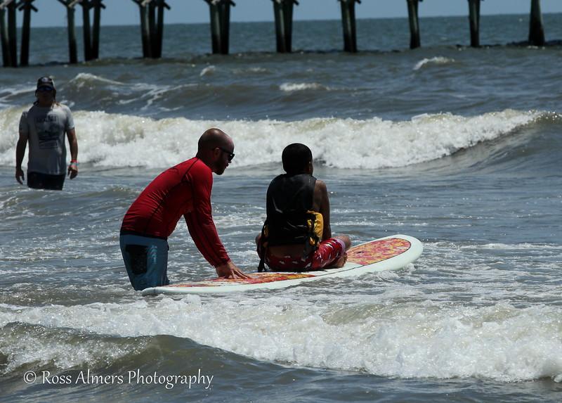 Surfers-Healing-Folly-Beach-South-Carolina-DRA-August-2019 (54).JPG