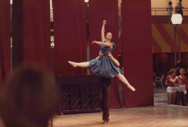 Dance-Trips-Greece_0002.jpg