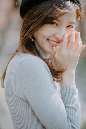 Portrait-Erin-6th