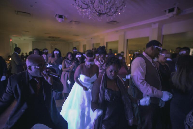 MEG_5805_tonya_josh_new jerrsey wedding photography.jpg