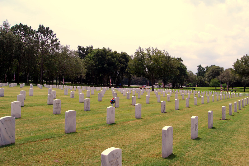 May 24, 2014 to Florida National Cemetery (9).JPG