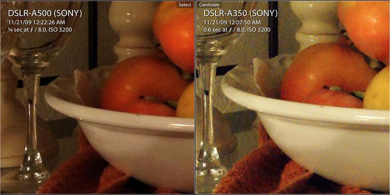 a500 vs a350 iso 3200 in cam jpg.png