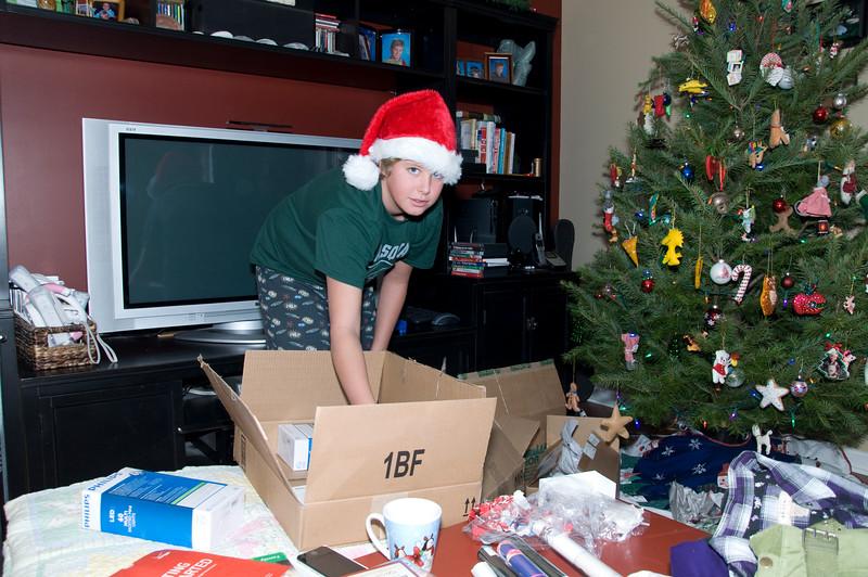 20111225-Christmas-039.jpg