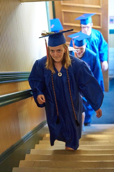 NEXT Graduation