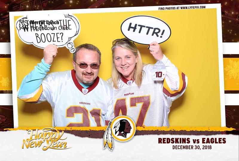 washington-redskins-philadelphia-eagles-touchdown-fedex-photo-booth-20181230-165940.jpg