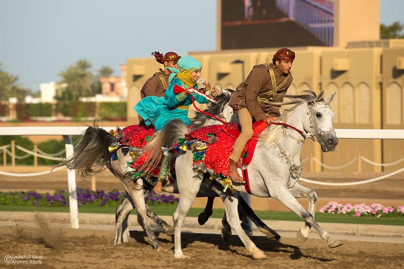 IMGL0689- Horse show.jpg