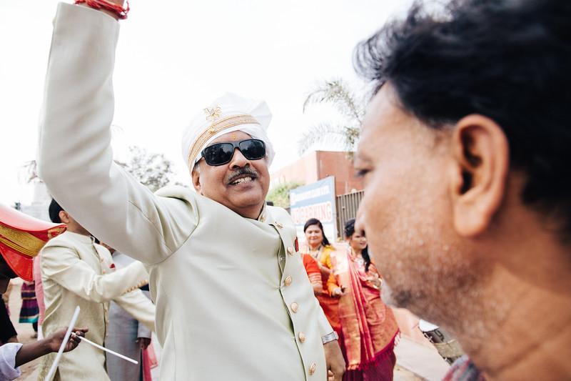 Poojan + Aneri - Wedding Day EOSR Card 1-0479.jpg