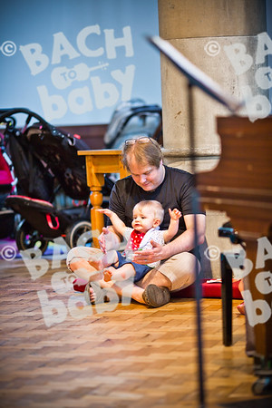 Bach to Baby 2017_Helen Cooper_Chingford_2017-07-07-8.jpg