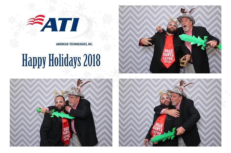 ATI_Holiday_2018_Prints_ (11).jpg