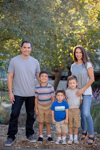 Acosta Family 2017-14.jpg