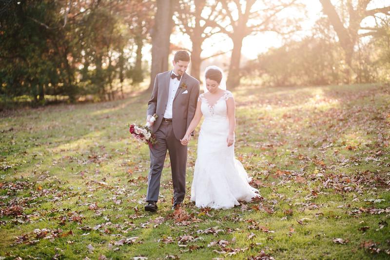 Gabriella_and_jack_ambler_philadelphia_wedding_image-737.jpg