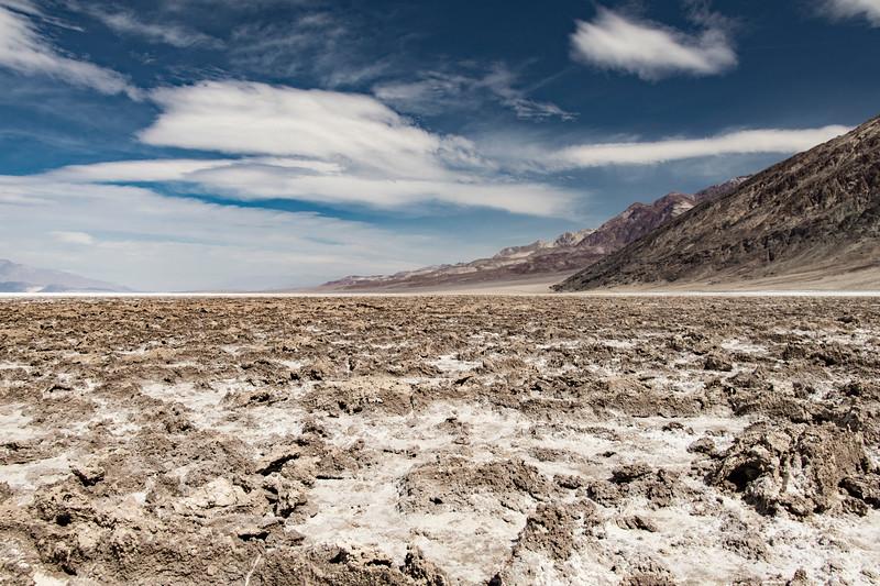 Badwater-Death-Valley-Salt-flat-rjduff2ps-April2017.jpg