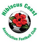 Hibiscus Coast AFC