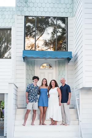 Karie's Family Photos