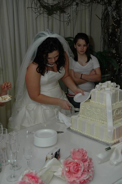 Legendre_Wedding_Reception070.JPG