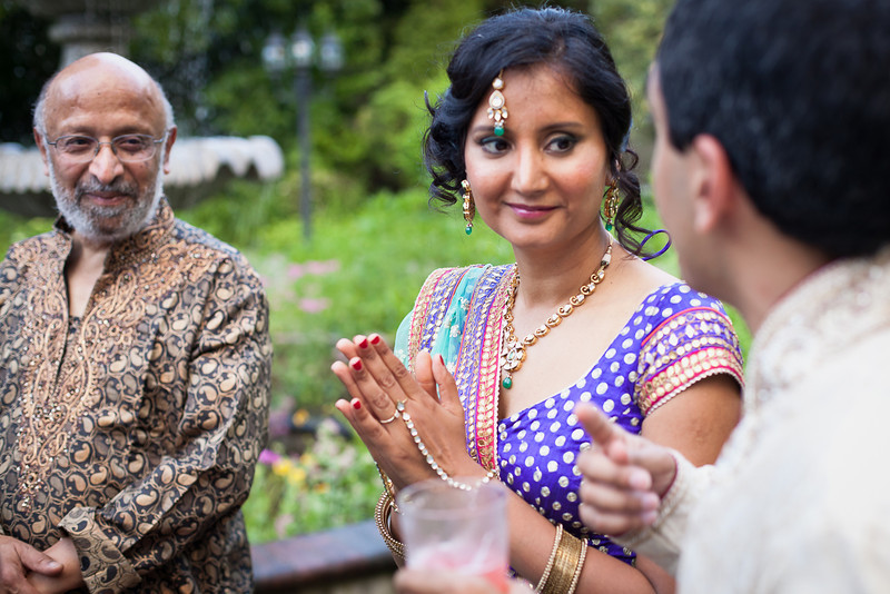 KavitaJanakWedding-AkshaySawhney-223.jpg
